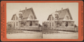 Torry's Cottage, from Robert N. Dennis collection of stereoscopic views.png