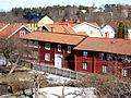 Torshälla Bergströmska gården.jpg