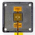 Toshiba Satellite 220CS - motherboard FVNSS2 - CPU thermal sensor-91533.jpg