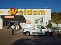 Toucy-FR-89-magasin Weldom-a4.jpg