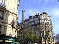 Tour Eiffel pic01.jpg