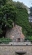 Tour d'enceinte des Sarrasins à Gembloux (DSCF7649).jpg