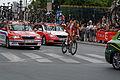 Tour de France, Paris 27 July 2014 (88).jpg