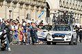 Tour de France 2016 Stage 21 Paris Champs-Elysées (28265158730).jpg