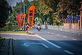 Tour de Pologne (20795465335).jpg