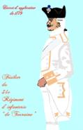 Touraine 34RI 1779