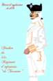 Touraine 34RI 1779.png