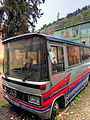 Tourist bus in Tbilisi.jpg