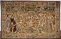 Tournament from the Valois Tapestries.jpg