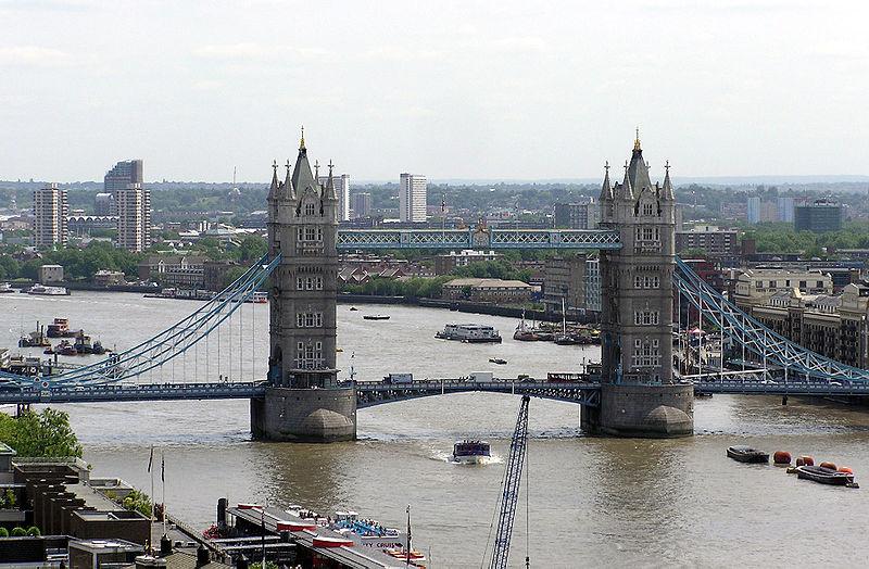 Файл:Tower.bridge.1.longshotfrom.monument.london.arp.jpg