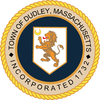 Town Seal of Dudley, Massachusetts.png