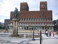 Townhall of Oslo 2005.jpg