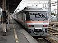 Toyama Station - flicker(20).jpg
