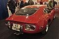 Toyota 2000 GT (41304577792).jpg