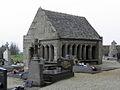 Trédrez-Locquémeau (22) Église de Trédrez 05.JPG