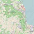 Trójmiejski Park Krajobrazowy (mapa).png