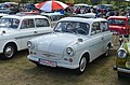 Trabant (7908979542).jpg