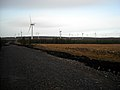 Track in Whitelee Wind Farm - geograph.org.uk - 1088169.jpg