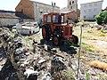 Tractor 1 Pinilla.jpg