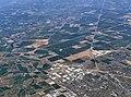 Tracy aerial.jpg