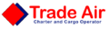Trade Air Logo.png
