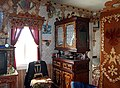 Traditional-russia-house-july-2014.jpg
