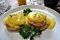 Traditional Eggs Benedict.jpg