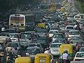 Trafficjamdelhi.jpg