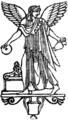 Tragedie di Eschilo (Romagnoli) II-42.png