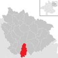 Tragwein im Bezirk FR.png