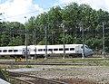 Train - Stockholm0358b.jpg
