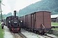 Trains du Steyertalbahn 10.jpg