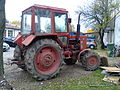 Traktor MTZ-82.jpg