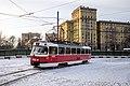 Tram Tatra T3 MTTA in MSK (img2).jpg