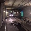 Tram Tunnel Grote Marktstraat Den Haag - img 01.png