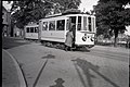 Tram in Arnhem 1922.jpg