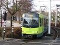Tram in Nieuwegein 2010 2.jpg