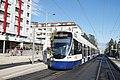 Trams de Genève (Suisse) (6498167421).jpg