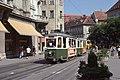 Trams de Graz (Autriche) (4614742978).jpg