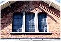 Tramstelplaats gelegen in de Dorpstraat 86 - 337125 - onroerenderfgoed.jpg