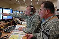 Transition underway for 1st Cav. Div., 4th Inf. Div. in Baghdad DVIDS33086.jpg