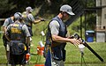 Trap shooting at WPFG (19279134951).jpg