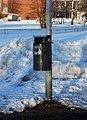 Trash Bin Hollihaka Park Oulu 20130406.JPG
