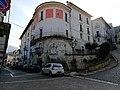 Trasmondi Palace.jpg