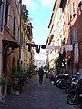 Trastevere (6527555839).jpg