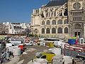 Travaux-forum-des-Halles-2013-53.JPG