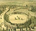 Trevithick's steam circus.jpg