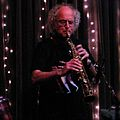 Trevor Watts at Eddie's Attic, Decatur GA, Oct 25, 2007.jpg