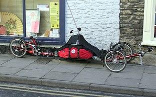 Rat Rod Pedal Car For Sale