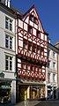 Trier BW 2014-05-19 08-35-07.jpg